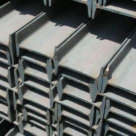 批发=100*100欧标工字钢厂家