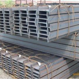 批发价格=100*55*3.6欧标工字钢厂家