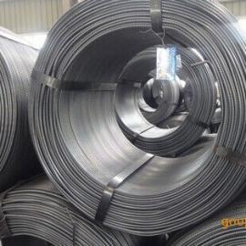焊丝钢盘条 ER50-6盘条{备有大量现货}