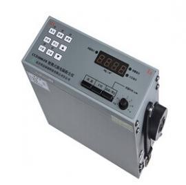 GLFZ-CCD1000-FB便携式防爆粉尘报警器