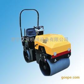 山东全液压座驾式压路机 专业生产驾驶式压路机 压路机厂家