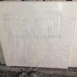 佛山瓷砖喷砂机专用棕刚玉