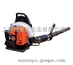 科赛KS865、进口背负式吹风机、消防吹风机