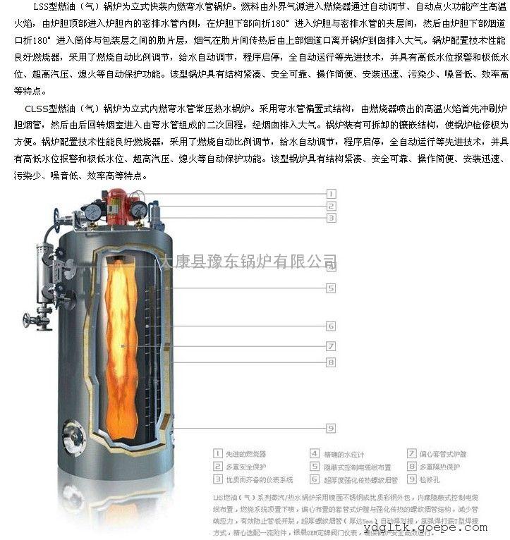 当点火失败或燃烧中途熄灭时,燃烧器立即关闭进油(气)电磁阀,这时鼓图片