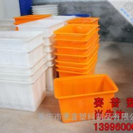 重庆周转箱|重庆塑料方箱|重庆方箱