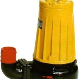 销售安装撕裂式潜水排污泵|AS排污泵报价|AS30-2CB