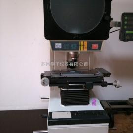 CPJ-3015投影仪,轮廓投影仪 ,万濠投影仪总代理