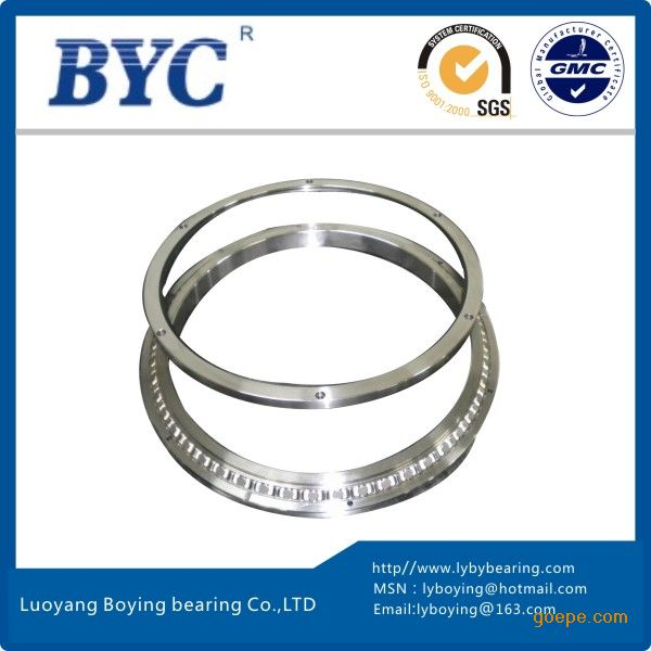 rb4178  rb4510byc