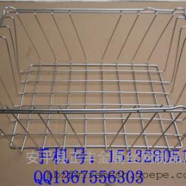 ZF不锈钢消毒筐 质量过硬 价格优惠