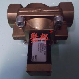 22205454英格索兰电磁阀_购买正品配件就到【聚邦机械】
