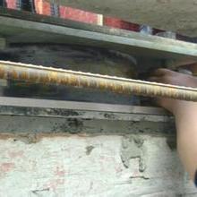 嘉兴更换橡胶支座价格 湖州市更换橡胶支座厂家更专业