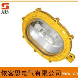 带应急内场防爆强光泛光灯BFE8120-150W