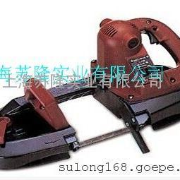 日本进口HRB-1140高速电锯、便携式高速电锯