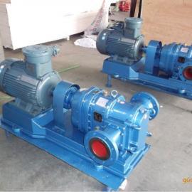转子泵|进口凸轮泵|移动泵车|污泥泵|石油化工浓浆泵|耐腐蚀化工&