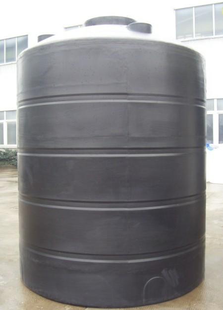 优质厂商供应4吨PT桶,4吨塑料桶首选厂家,4吨水塔直销