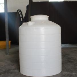 【1.5吨塑料桶销售电话】1.5吨塑料桶联系厂家