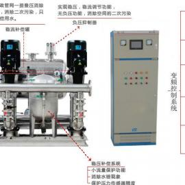 崇左变频供水设备厂家价格,无负压供水设备节能品牌