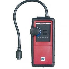 美国TIF可燃气体检漏仪TIF8800X