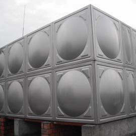 北京朝阳区玻璃钢水箱水箱厂家