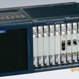 OSN1500B 华为光传输设备