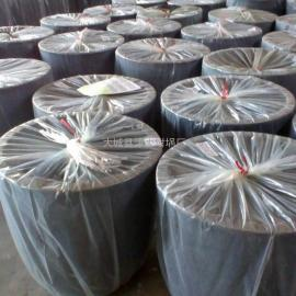 碳化硅石墨坩埚、碳化硅坩埚【等静压成型】