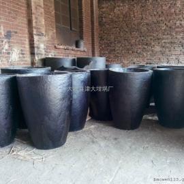 电炉化铝碳化硅坩埚价格*化铝碳化硅坩埚厂家