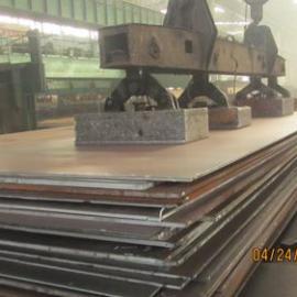 30GrMnSiA航空用合金结构钢板GJB2150-2005