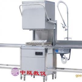SZJ-S1000型 全自动洗碗机