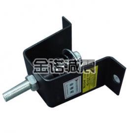 ZTV型吊式弹簧减震器 风机 管道动力设备吊装减震 仪表减震