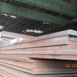 舞阳钢厂07MnNiMoDR容器板07MnNiMoDR钢板