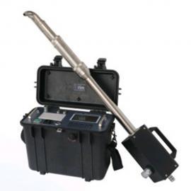 MH3100油烟检测仪