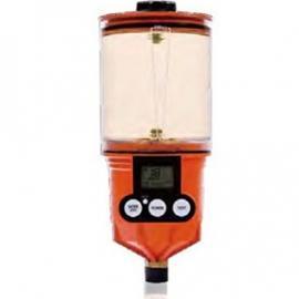 Pulsarlube OL500轴承自动注油器|LCD显示屏润滑器|注油器厂家