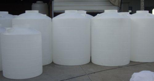 南方广东塑料桶厂家量大批发