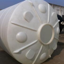 供应15吨塑料桶 15立方塑料桶 15000L塑料桶
