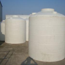 供应10吨塑料桶 10立方塑料桶 10000L塑料桶