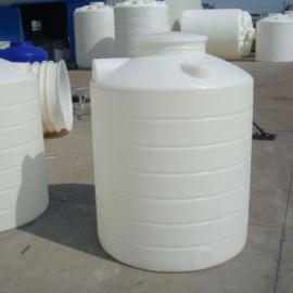 PE水箱厂家-思之容器 PE水箱价格 PE水箱销售 水箱