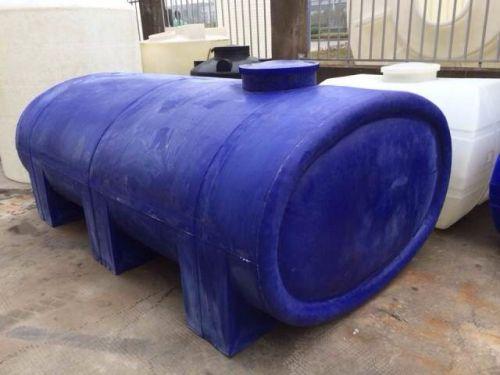 滚塑厂家提供各种滚塑产品