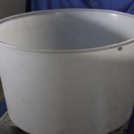 进口原料食品加工桶300L 食品清洗桶 养殖桶 质量可靠