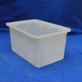 塑料方箱K-200L-1 优质美观塑料水箱