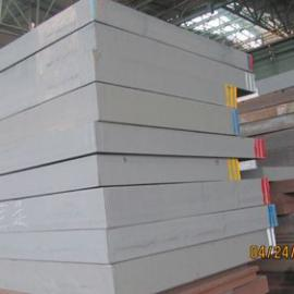 30CrMo合金结构钢板35CrMo舞技30、35CrMo