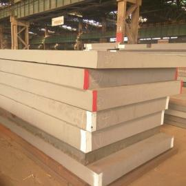 42CrMo合金结构钢板42CrMo舞钢