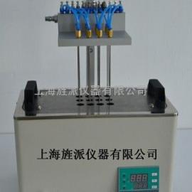 配氮气流量阀DCY-12S水浴氮吹仪