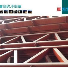 湛江活动板房,A级防火,抗风能力强,板房价格便宜,玻璃棉
