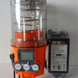 Pulsarlube MSP电动机械轴承润滑泵|中国最新产品