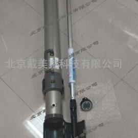 FP111, FP211, FP311 便携式流速仪