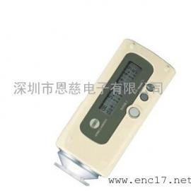 CR10日本 美能达 电脑色彩色差计CR-10色差仪