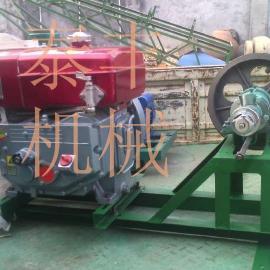 供应视屏膨化机 食品膨化机 小型大米膨化机 1