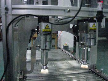 电浆/等离子清洗机|三和波达plasma等离子