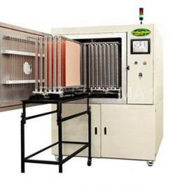 增强点火圈与环氧树脂粘接性等离子处理机