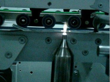 广东镀膜基片处理等离子清洗设备|烟台plasma等离子清洗机